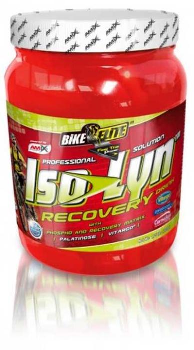 obrázek Sportovní nápoj Amix IsoLyn™ Recovery powder AM234