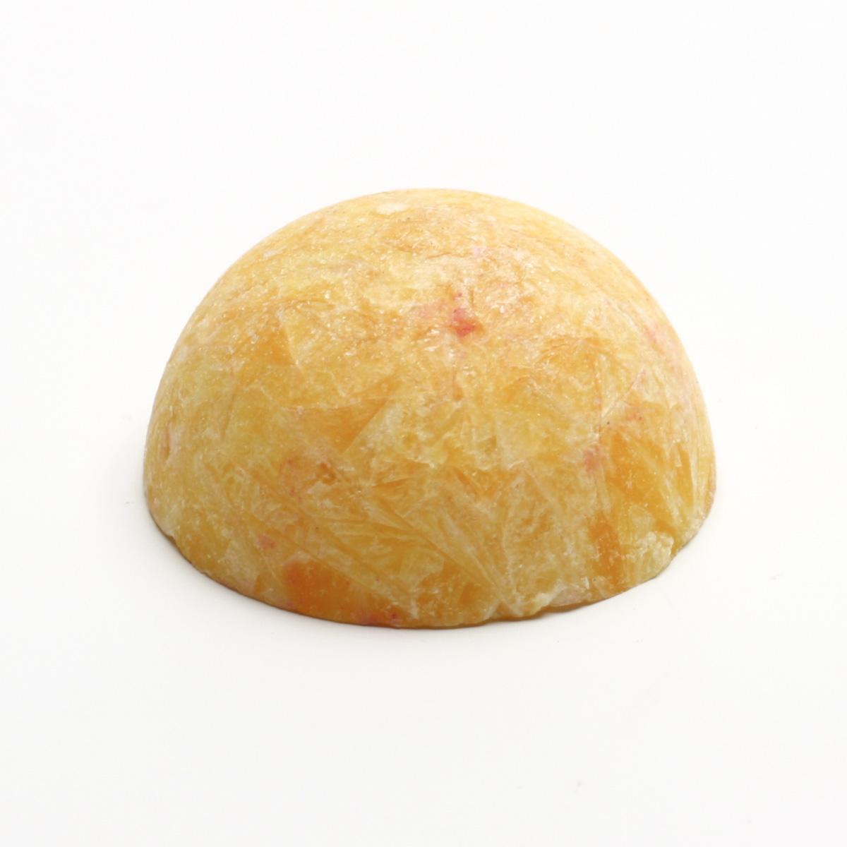 obrázek Vůně do aromalampy Kerzenfarm - pomeranč a vanilka bio-7145