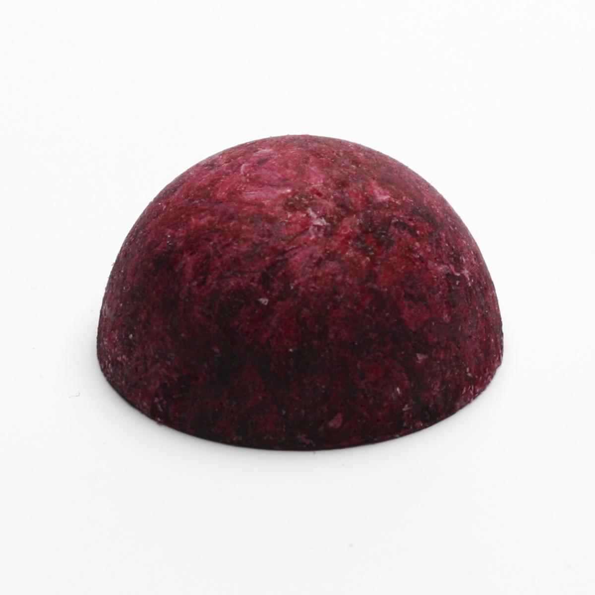 obrázek Vůně do aromalampy Kerzenfarm - červené ovoce bio-7151