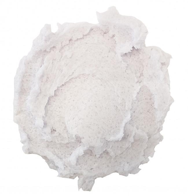 obrázek Osvěžující peeling na nohy Bomb Cosmetics 5546