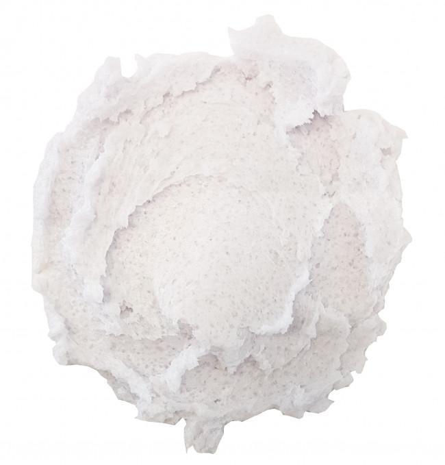 obrázek Tělový peeling mléko a med Bomb Cosmetics 8011