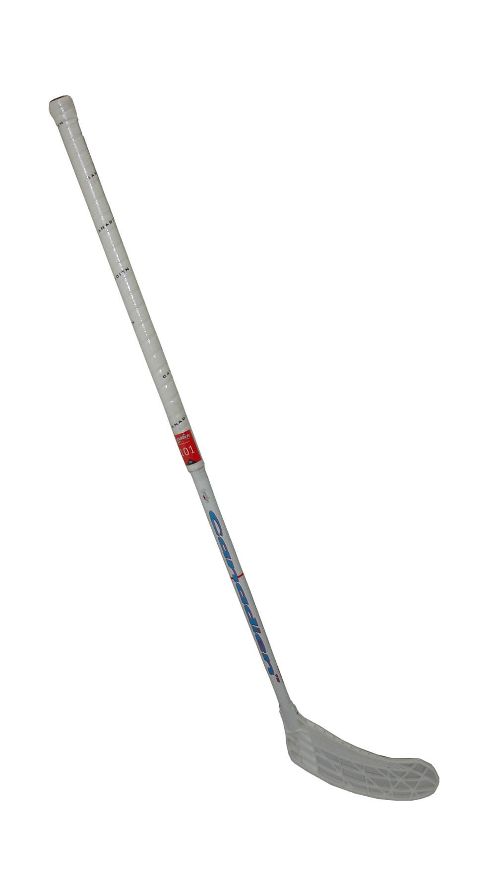 obrázek Hokejka na florbal Canadien - 95 cm 05-H072-L/P