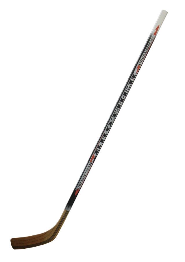 obrázek Hokejka Brother - 135 cm 05-H6644-L/P