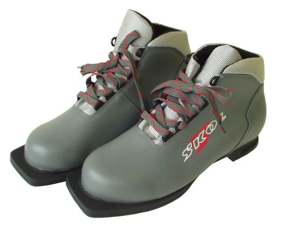 obrázek Běžecké boty Skol VEGA 75mm 05-LB01
